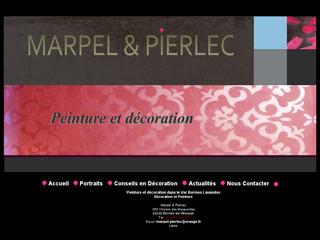 http://www.decoration-peinture.net/