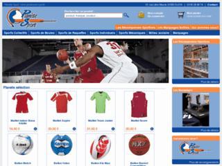 http://www.planete-sport-dijon.com/