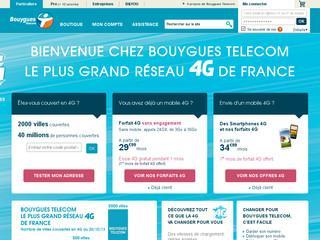 https://www.bouyguestelecom.fr/
