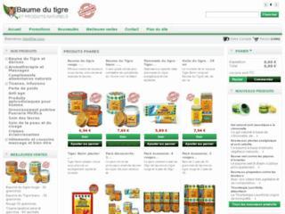 http://www.baume-du-tigre.net/