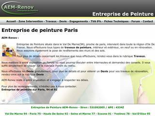 http://www.aem-renov.fr/