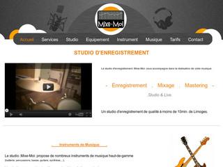 http://www.mixe-moi.com/