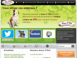 http://www.assurance-chiens-chats.fr/