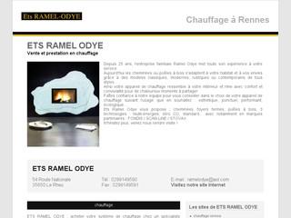http://www.chauffage-rennes.biz/