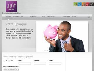http://www.must-epargne.fr/