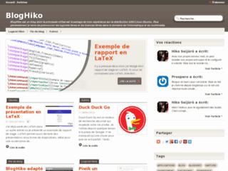 http://blog.hikoweb.net/