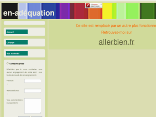 http://www.en-adequation.fr/