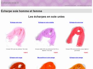 http://www.echarpe-soie.fr/