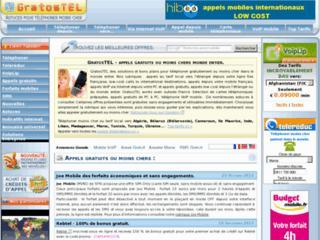 http://www.gratostel.com/