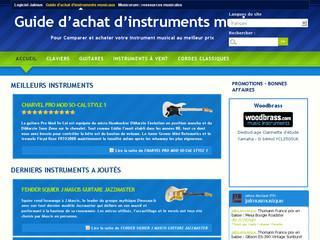 http://guitarguide.jalmus.net/?lang=fr