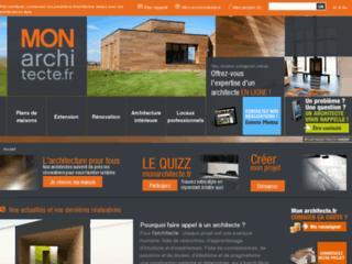 http://www.monarchitecte.fr/