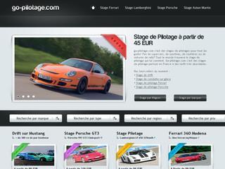 http://go-pilotage.com/
