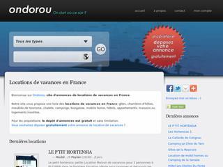 http://www.ondorou.com/