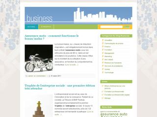 http://www.blog-business.fr/