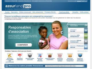 http://www.assurlandpro.com/