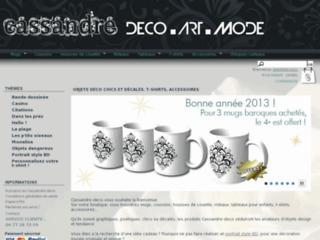 http://www.cassandre-deco.com/