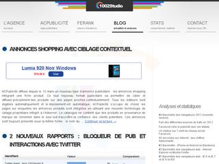 http://blog.1002studio.fr/