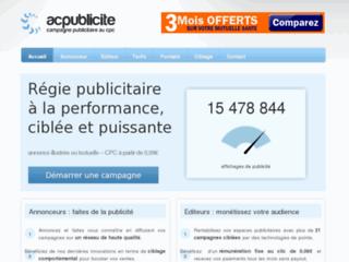http://acpublicite.fr/