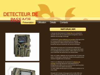 http://www.detecteurdepassage.sitew.fr/