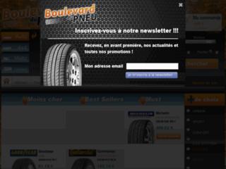 http://www.boulevarddupneu.com/