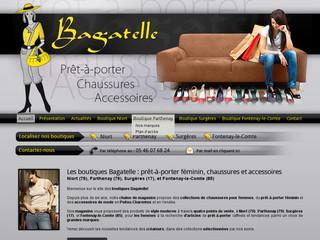 http://www.boutiques-bagatelle.fr/