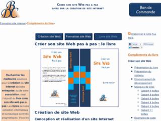 http://livre.formation-site-internet.net/