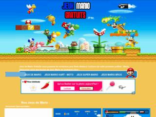 http://www.jeuxmariogratuits.fr/