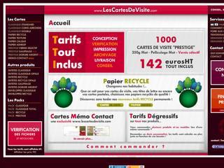 http://www.lescartesdevisite.com/