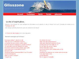 http://www.glisszone.com/