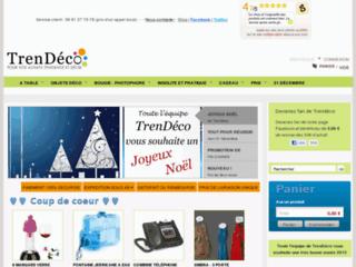 http://www.trendeco.fr/