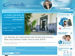 http://www.contrex-minceur.com/
