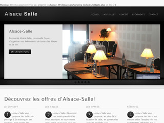 http://www.alsace-salle.com/