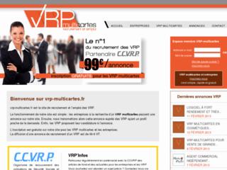 http://www.vrp-multicartes.fr/