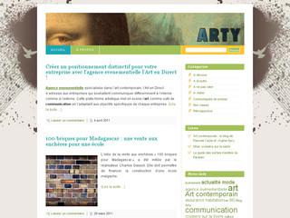http://www.blog-arty.com/