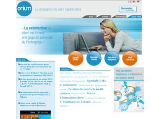 http://www.orium.com/