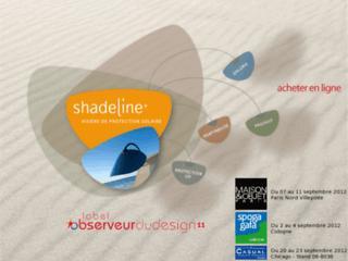 http://www.shadeline.eu/