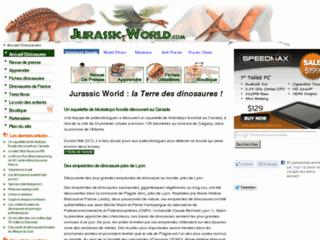 http://www.jurassic-world.com/