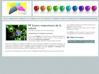 http://www.acetr.fr/