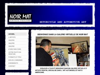http://www.noirmatart.com/