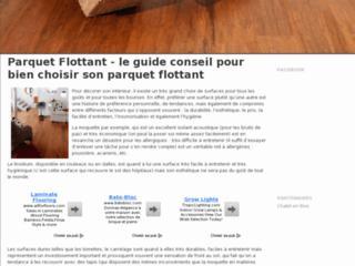 http://www.parquetsflottants.fr/