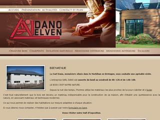 http://www.dano-sarl.com/
