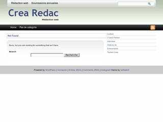 http://www.crea-redac.fr/