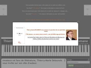 http://www.thierry-mariedelaunois.com/