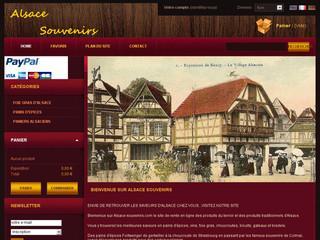 http://www.alsace-souvenirs.com/