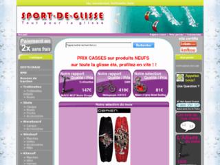 http://www.sport-de-glisse.com/