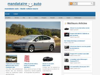 http://www.mandataire--auto.fr/