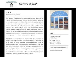 http://www.fenetre-villejuif.com/