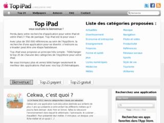http://top-ipad.fr/