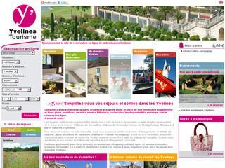http://www.reservations-yvelines-versailles.com/