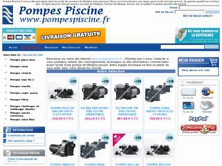 http://www.pompespiscine.fr/